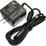 BTI AC Adapter - 5 V/3 A  9 V  12 V  14.50 V  15 V  20 V Output