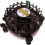 Supermicro SNK-P0046A4 Heatsink for LGA1155/1156/1150