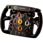 Thrustmaster Gaming Steering Wheel - PC  PlayStation 3
