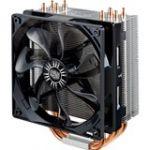 Cooler Master Hyper 212 Evo CPU Cooler (RR-212E-20PK-R2)