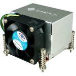 Dynatron K666 2U&Up CPU Fan For Intel Socket 1156/1155/1150