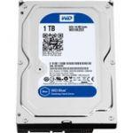 Western Digital WD10EZEX 1TB 3.5in SATA 6Gbps HDDCaviar Blue 7200RPM OEM
