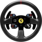 Thrustmaster Ferrari GTE Wheel Add-on - PC  PlayStation 3