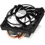 Arctic Freezer 11 Low Profile CPU Cooler Intel LGA115x Pre-Applied Arctic MX-4 900-2000RPM