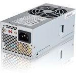 In-Win IP-S300FF1-0 H 300W TFX Power Supply for BL/BP Series Non-Modular