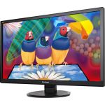 Viewsonic Value VA2855Smh 28in LED LCD Monitor 16:9 6.50 ms 1920x1080 16.7 Million Colors 300 Nit 3000:1 Full HD Speakers HDMI VGA