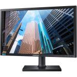 Samsung S22E450D SE450 Series 21.5in FHD 1920x1080Desktop Monitor for Business DP DVI VGA Vesa Mountable Black