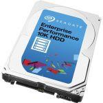 Seagate ST1200MM0088 1.2TB SAS 12GB/s 10000 RPM128MB 2.5in Internal Hard Drive