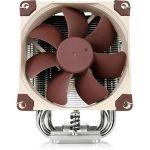 Noctua NH-U9S CPU Cooler for Intel LGA2011-3/2011-0/1156/1155/1150 AMD AM2+/2 AM3+/3 FM2+/2 FM1
