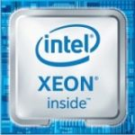 Intel Xeon 12-Core E5-2650 v4 2.20GHz Socket 2011-3 / R3 / LGA2011-3 Broadwell