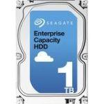 Seagate ST1000NM0045 1TB 3.5in SAS 7200RPM 128MB 6Gb/s OEM