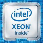 Intel Xeon E5-2609 v4 Octa-core (8 Core) 1.70 GHz Processor - Socket LGA 2011-v3 - OEM Pack - 2 MB - 20 MB Cache - 6.40 GT/s QPI - 64-bit Processing - 14 nm - 85 W - 165.2°F (74&deg