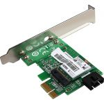 Lenovo 4XC0L71224 8260 IEEE 802.11ac Bluetooth 4.1 Wi-Fi/Bluetooth Combo Adapter for Workstation PCI Express 867Mbit/s Internal