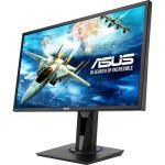 Asus VG245H 24in  WS LED 1920X1080 1ms100000000:1 FreeSync 2* HDMI VGA Monitor