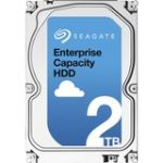 Seagate ST2000NM0008 2TB SATA3  7200RPM 128MB Cache  3.5in Enterprise Drive