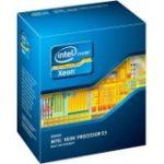 Intel Xeon  E3-1230 v6 3.5 Ghz (Max 3.9 GHz) 4C 8T BX80677E31230V6