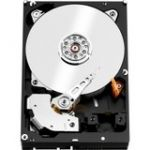 WD WD101KFBX RED PRO 10TB SATA 6.0Gb/s 256MB 3.5in7200rpm Hard Drive OEM