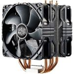 Cooler Master Hyper 212X Turbo RR-212X-20PM-A1 120mm Dual Fan Tower Cooler
