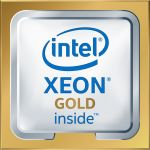Intel Xeon 6134 Octa-core (8 Core) 3.20 GHz Processor - Retail Pack - 24.75 MB Cache - 3.70 GHz Overclocking Speed - 14 nm - Socket 3647 - 130 W