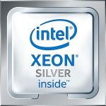 Intel Xeon 4110 Octa-core (8 Core) 2.10 GHz Processor - Socket 3647 - 8 MB - 11 MB Cache - 64-bit Processing - 3 GHz Overclocking Speed - 14 nm - 85 W - 170.6°F (77°C)