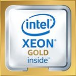 Intel Xeon Gold 6128 6C12T 3.4GHz Turbo 3.7GHz OEM 19.25M cache DDR4 up to 2666 MHz 125W TDP socket FC-LGA14 Purley Xeon