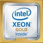 Intel Xeon Gold 5118 12C 24T 2.3GHz Turbo 3.2GHz 16.5M cache DDR4 up to 2400 MHz 105W TDP socket FC-LGA14 Purley Xeon