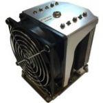 Supermicro SNK-P0070APS4 Heatsink for LGA3647