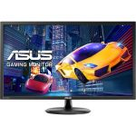 Asus VP28UQG 28in 3840x2160 UHD 4K Monitor 1ms GTG 60Hz Refresh Rate Real 10-Bit Color
