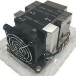 Supermicro SNK-P0068APS4 2U X11 Purley CPU Heatsink