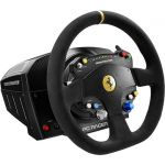 Thrustmaster TS-PC Racer 488 Challenge Edition - PC