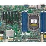 Supermicro MBD-H11SSL-NC-B AMD EPYC 7000Socket SP3 DDR4-2666 8*DIMM ATX Motherboard