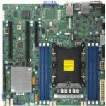 SuperMicro MBD-X11SPM-F-O Intel C622 LGA 3647 Socket P Series Xeon mATX Server Motherboard