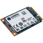 Kingston SUV500MS/480G UV500 480GB mSATASolid State Drive 3D TLC SATA3 6Gb/s 520MB/s Read 500MB/s Write