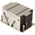 Supermicro SNK-P0063P H11 AMD Epyc 7000-Series SP3 Heatsink 2U