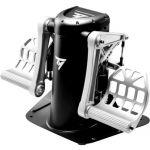 Thrustmaster TPR Pedals Worldwide Version - PC
