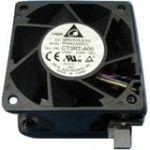 Dell 2pc Fan Module for R740 - 2