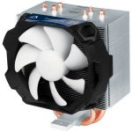 Arctic FREEZER 12 Cooler for LGA 2011/2066/115X/AM4 92mm 2000RPM