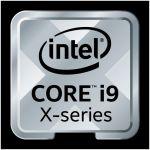 Intel Core i9 i9-9920X Dodeca-core (12 Core) 3.50 GHz Processor - OEM Pack - 19.25 MB Cache - 4.40 GHz Overclocking Speed - 14 nm - Socket R4 LGA-2066 - 165 W