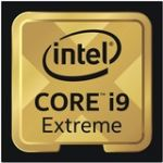 Intel Core i9-9980XE Extreme Edition 3.0GHz 18C/36T LGA-2066 24.75MB L3 Cache OEM Tray Skylake CD8067304126600