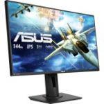 Asus VG279Q 27in WS LED IPS FHD 1920X1080 3ms100000000:1 HDMI Dual Link DVI-D Displayport 3.5mm Mini-jack