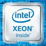 Intel Xeon E 2146G Hexa-core (6 Core) 3.50 GHz Processor - Retail Pack - 12 MB Cache - 4.50 GHz Overclocking Speed - 14 nm - Socket H4 LGA-1151 - UHD Graphics P630 Graphics - 80 W