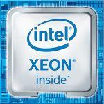 Intel Xeon E-2134 Quad-core (4 Core) 3.50 GHz Processor - Retail Pack - 8 MB Cache - 4.50 GHz Overclocking Speed - 14 nm - Socket H4 LGA-1151 - 71 W