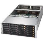 Supermicro SYS-6049GP-TRT