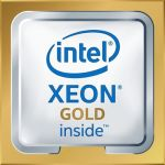 Intel Xeon Gold 5222 4Core 3.8Ghz 17MB 105W CPU