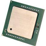 Intel Xeon 4214 Dodeca-core (12 Core) 2.20 GHz Processor - Socket 3647 - Retail Pack - 17 MB Cache - 64-bit Processing - 3.20 GHz Overclocking Speed - 14 nm - 85 W - 170.6°F (77&deg