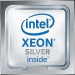 Intel Xeon Silver (2nd Gen) 4209T Octa-core (8 Core) 2.20 GHz Processor - OEM Pack - 11 MB Cache - 3.20 GHz Overclocking Speed - 14 nm - Socket P LGA-3647 - 70 W - 16 Threads