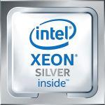 Intel Xeon Silver 4208 8C/16T 11MB Cache 2.1GHz 85W LGA3647 CD8069503956401