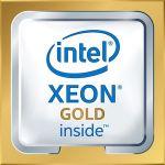 Intel Xeon Gold 5220 18Core 2.2Ghz 25MB 125W CPU