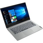 Lenovo 20RM0005US ThinkBook 14s-IWL 14in Notebook 1920 x 1080 Intel Core i7-8565U 16GB RAM 512GB SSD Win 10 Pro