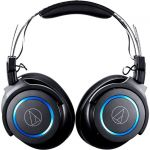 Audio-Technica ATH-G1WL Premium Wirelss Gaming Headset
